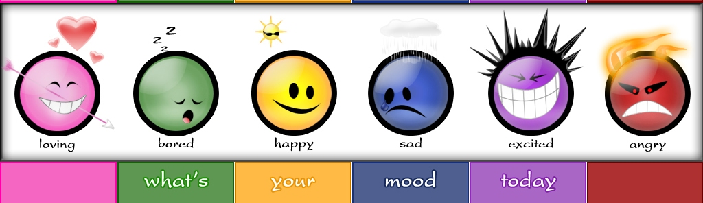 practical-ways-to-remain-happy-moods-blog