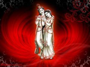 life-lessons-from-bhagawad-gita-radhakrishna-red-image